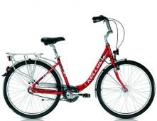 Велосипед – Kellys Harmony