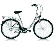 Велосипед — Kellys Season