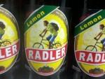Велократия в .. пиве!