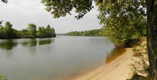 Прокат велосипедов ПАРК ДРУЖБЫ НАРОДОВ (20 км)