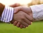 Сотрудничество с сетью прокатов Велократия