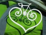Вело-сезон 2013 открыт!