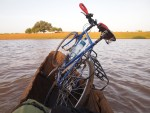 Вело путешествие по Африке