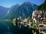 Велотур Чехия-Австрия 260 км
