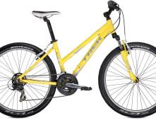 Велосипед — Trek-2013 Skye