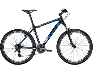 1345207086trek_2013_3700_black_blue
