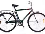 Новинка проката — велосипед Спутник!!!