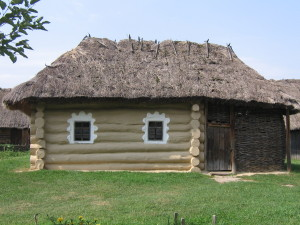 Museum_of_Folk_Architecture_and_Ethnography_in_Pyrohiv_-_old_house_-_2388