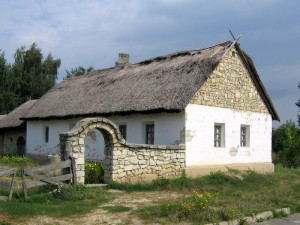 Museum_of_Folk_Architecture_and_Ethnography_in_Pyrohiv,_old_house,_2364-1