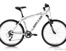 Велосипед Kellys-2013 VIPER 4.0 белый