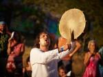 Фестиваль «Сказочный Город» 6-9 июня
