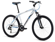 Велосипед Mongoose switchback sport