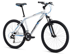 2013_mongoose_switchback_sport