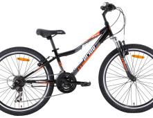 Велосипед PRIDE Brave