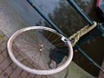 Что делать чтобы не украли велосипед: 8 полезных советов