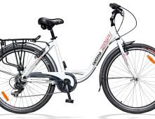 Велосипед Optima Vision 2014