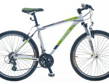 Велосипед Optima Thor 2014