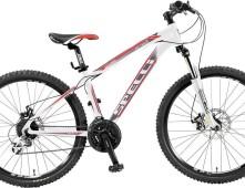 Велосипед Spelli SX-4000 Disk — 2014