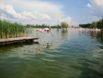 Новый маршрут: Голубые озера за 1,5 часа