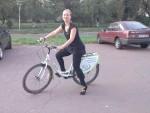 Вело-школа, обучение за 10 и 15 мин!