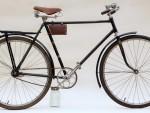 Украинские велосипеды СССР