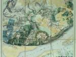 Вело-тур Киевская крепость