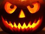 Вело-Хеллоуин