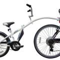 weeride-co-pilot-bike-trailer