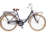 Велосипед за 100 грн!