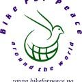 Bike_for_peace_logo