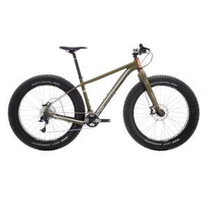 SKD-27-01-1000x1000