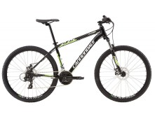 Cannondale Trail 8 2016
