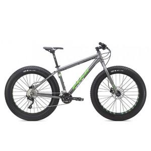velosiped-fuji-wendigo-seryy-main-1000x1000