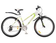 OPTIMABIKES F-2 2014