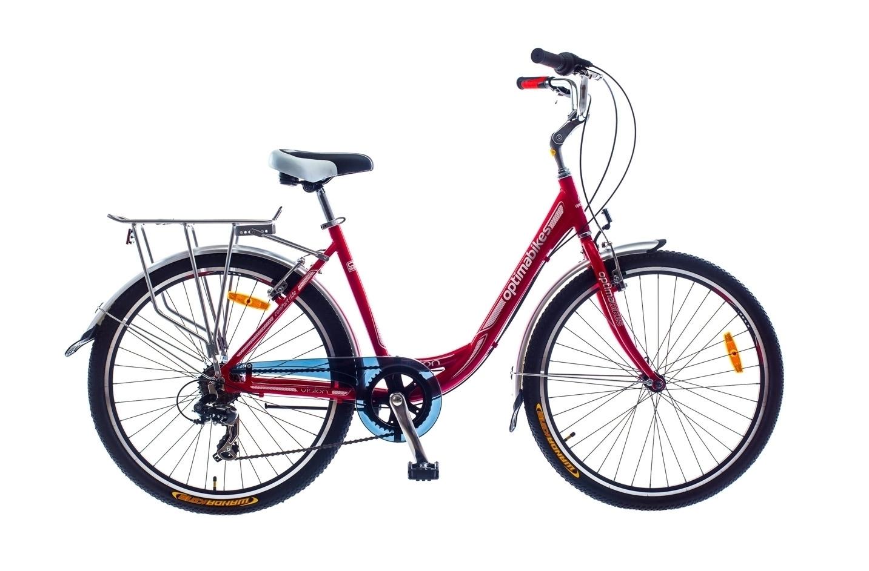 26-Optimabikes-Vision-krasno-belyiy-324-1600x1200
