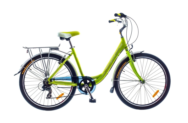 26-Optimabikes-Vision-zelenyiy-325-1600x1200